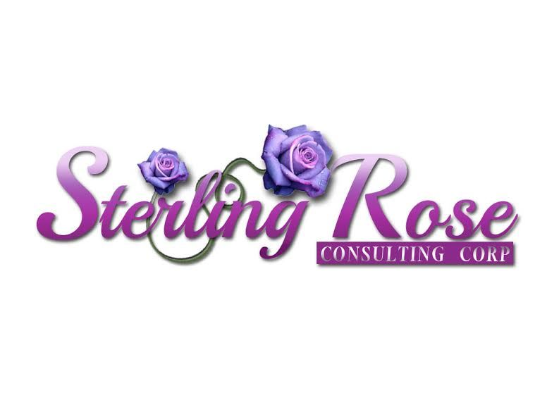 Sterling Rose Consulting