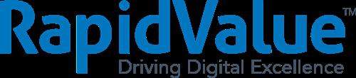 RapidValue Solutions