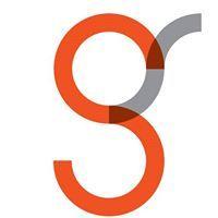 Switchgear Search & Recruiting