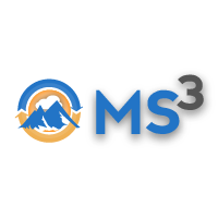 Mountain State Software Solutions