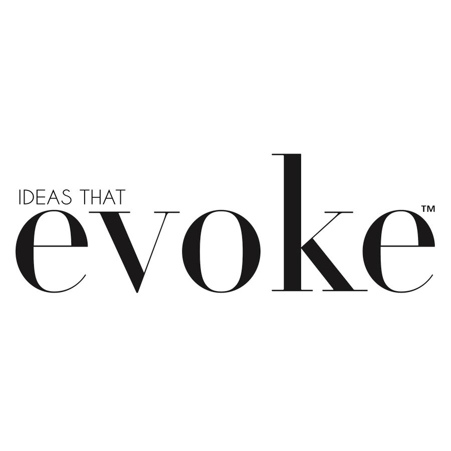 Ideas That Evoke