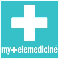 MyTelemedicine
