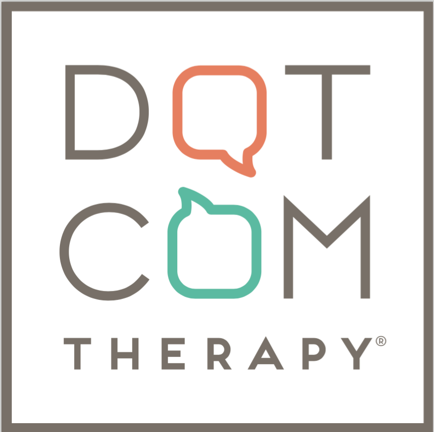 DotCom Therapy