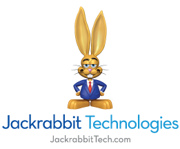 Jackrabbit Technologies