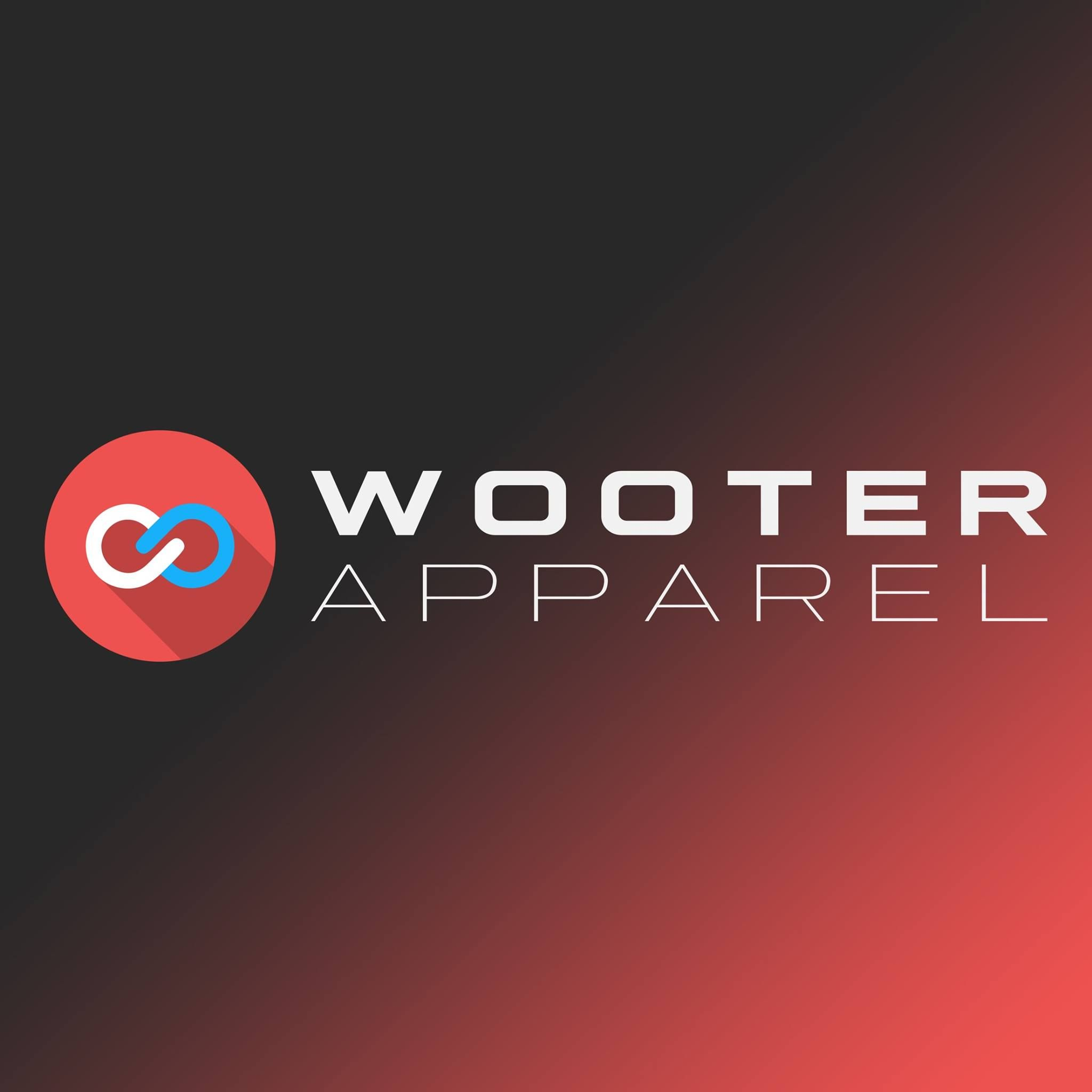 Wooter