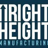 Right Height Manufacturing
