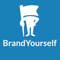 BrandYourself.com