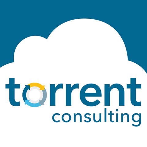 Torrent Consulting