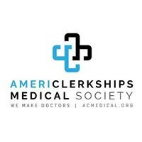 AmeriClerkships Medical Society