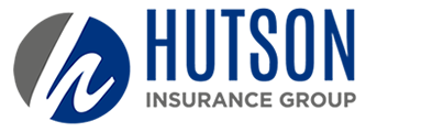 Hutson Insurance Group