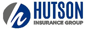Hutson Insurance Group