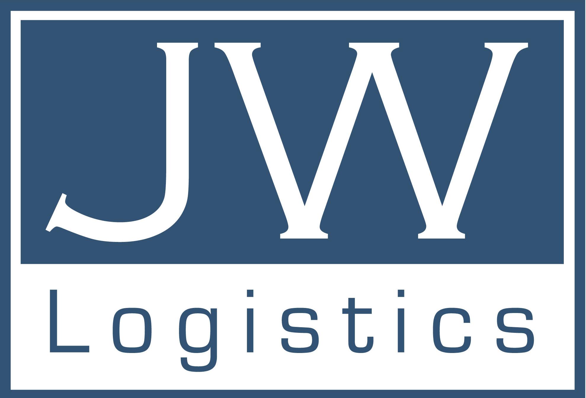 J.W. Logistics