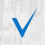GetVoIP