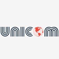Unicom Teleservices
