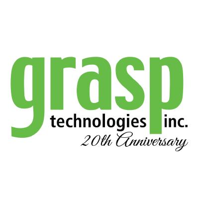 Grasp Technologies