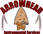 Arrowhead Environmental Services
