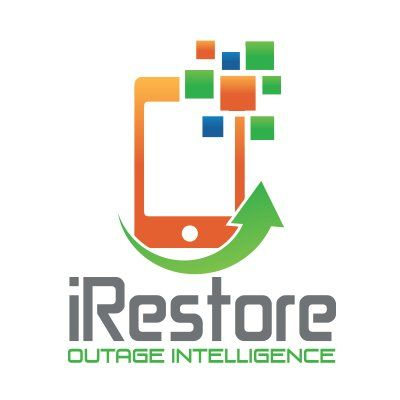 iRestore