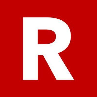 Richter10.2 Media Group