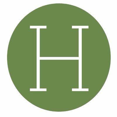 Hawkins International Public Relations
