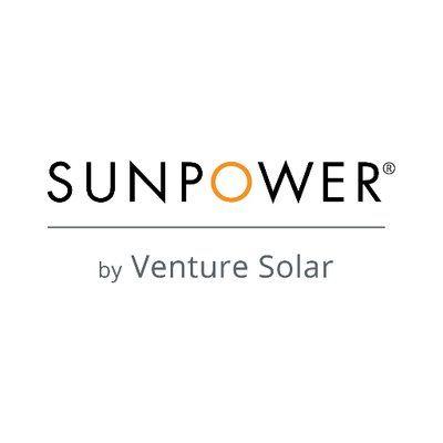 Venture Solar