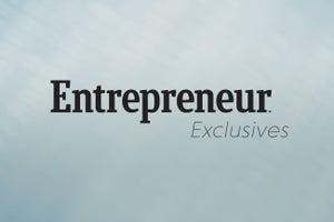 Entrepreneur Exclusives