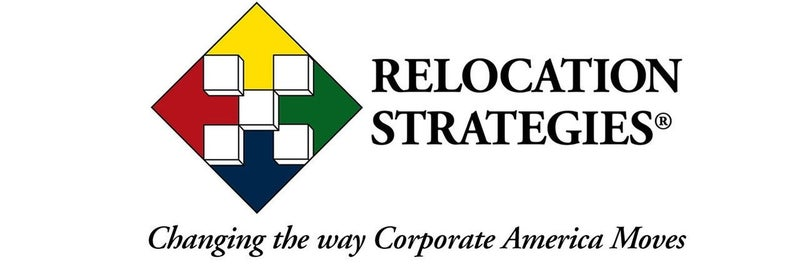 Relocation Strategies