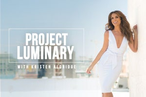 Project Luminary