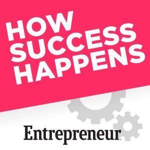 How Success Happens