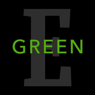 GreenEntrepreneur.com