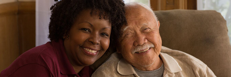 Home Instead Senior Care - Franchises and Business Opportunities