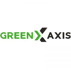 Green Axis