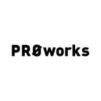 PRØworks