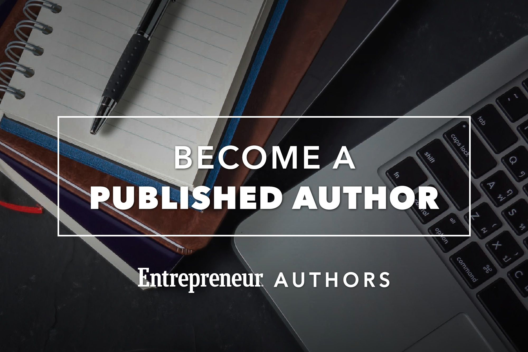 Tanners Dream Office Good Layout For In As Little Seven Months The Entrepreneur Authors Program Will Turn Your Ideas And Expertise Into Professionally Presented Book Facebooku0027s Utopia Our Nightmare Open Offices Are Destroying