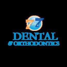 7to7 Dental