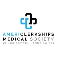 AmeriClerkships Medical Society