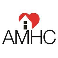 Advanced Medical House Calls PLC