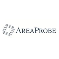 Area Probe LLC
