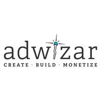 Adwizar