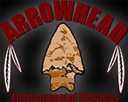 Arrowhead Environmental Services