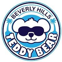 Beverly Hills Teddy Bear Company