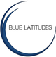 Blue Latitudes LLC