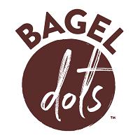 Bagel Dots, LLC