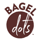 Bagel Dots, LLC