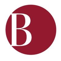 Banneker  Ventures