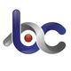 Brymer Communication (BryComm)