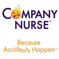 Company Nurse, LLC