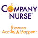 Company Nurse, LLC