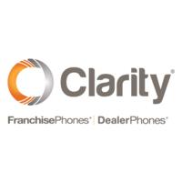 Clarity Voice