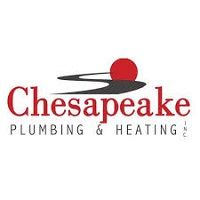 Chesapeake Plumbing and Heating Inc