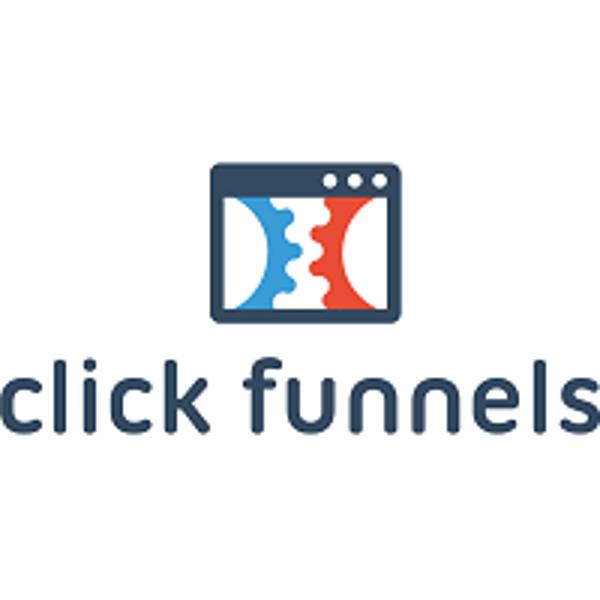 ClickFunnels - Entrepreneur Company Profile